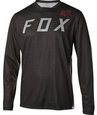Indicator Long Sleeve Jersey
