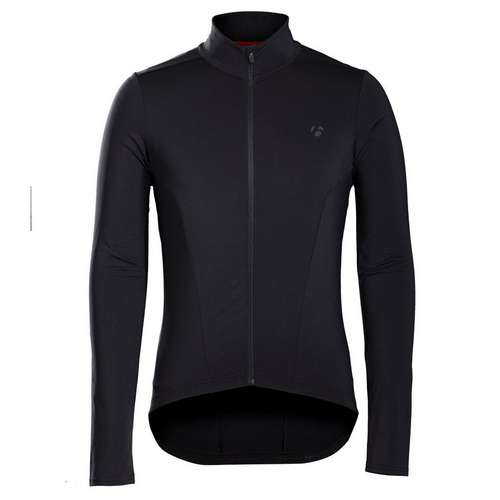 Velocis Thermal Long Sleeve Jersey