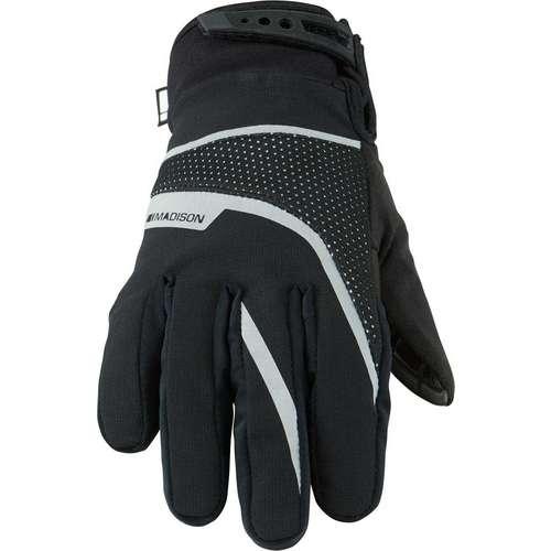 Kid's Protec Waterproof Glove