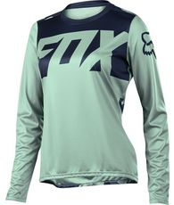 Women's Ripley Long Sleeve Jersey