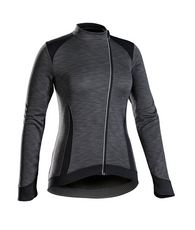 Women's Vella Thermal Long Sleeve Jersey