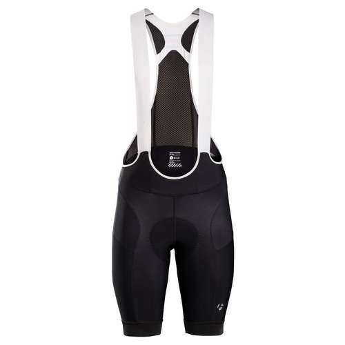 Velocis Thermal Inform Bib Short