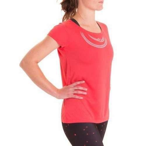 Women's Valeri Modal T-shirt