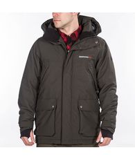 Men's Phil Parka