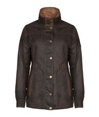 Women's Mountrath Jacket