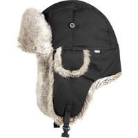 Men's Singi Heather Hat