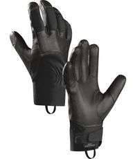 Men's Teneo Glove