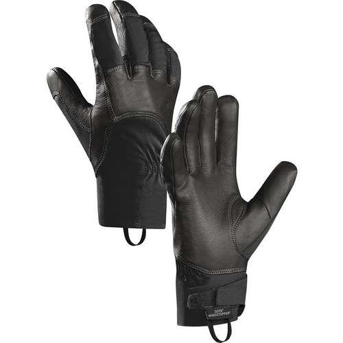 Men's Teneo Glove