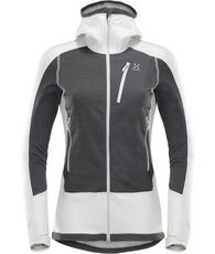 Women's Serac Jacket