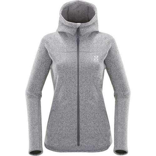 Women's Swook Hooded Jacket