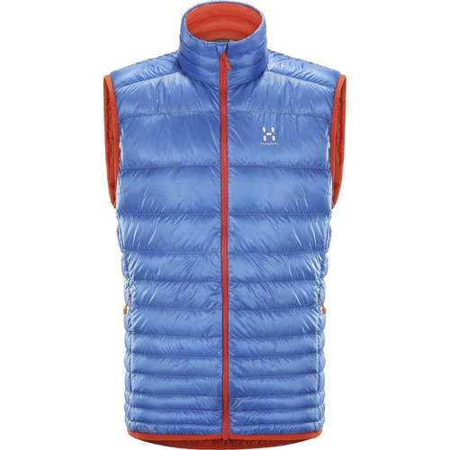 Men's Essens III Down Gilet
