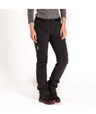 Women's Clay Trouser