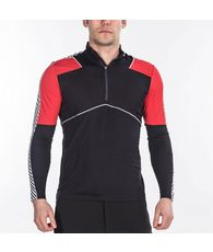 Men's Lifa 1/2 Zip Base Layer