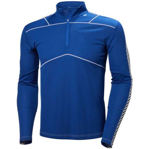 Men's Lifa Active 1/2 Zip Base Layer