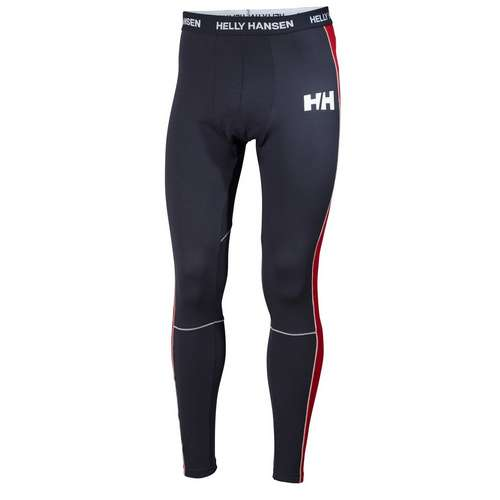Men's Lifa Active Baselayer Legging