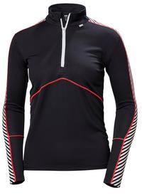 Women's Lifa 1/2 Zip Baselayer