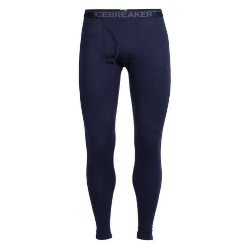 Men's Oasis Leggings