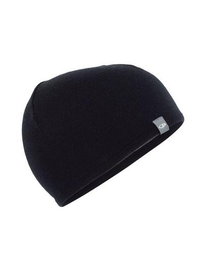 Icebreaker Men's  Reversible Pocket Hat