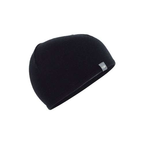 Men's  Reversible Pocket Hat
