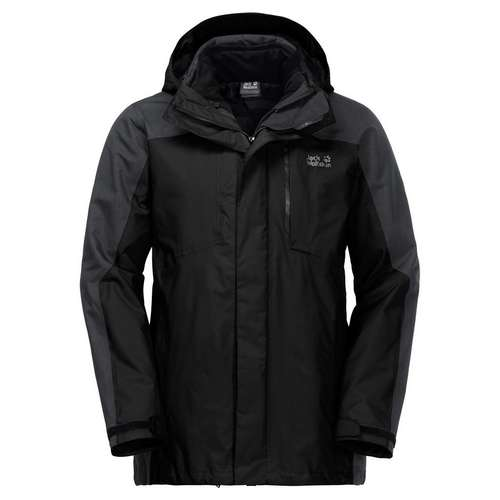 Men's Viking Sky 3 In 1 Jacket