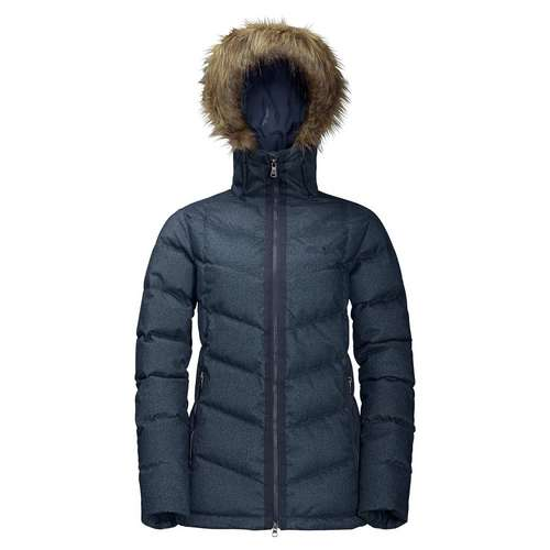 Women's Baffin Bay Jacket