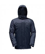 Men's Echo Lake 3 In 1 Jacket