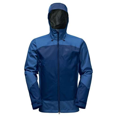 Men's North Slope Jacket