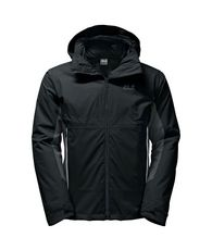 Men's North Border 3 In 1 Jacket