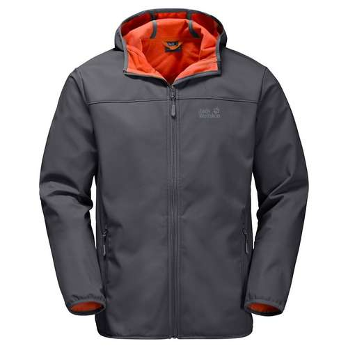 Men's Northern Point Jacket