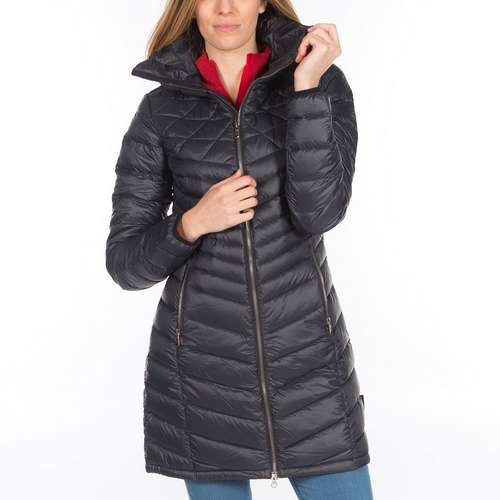 Women's Richmond Coat