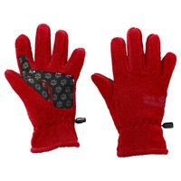 Kids' Fleece Glove