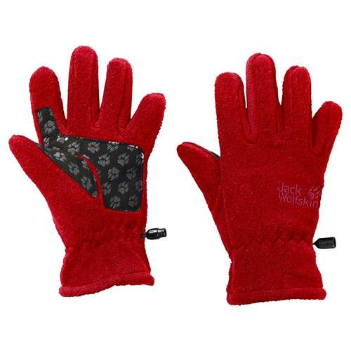 Kids' Fleece Glove