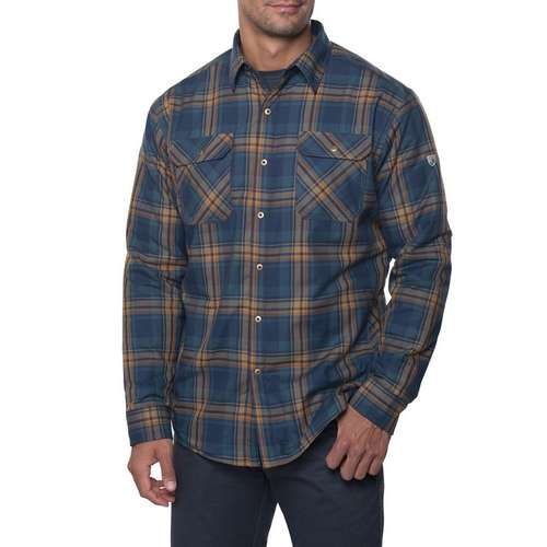 Men's Outrydr Shirt