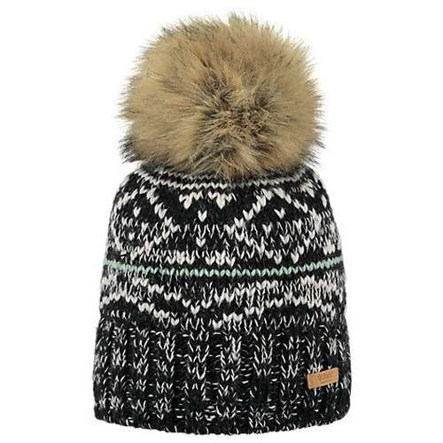 Women's Eartha Beanie