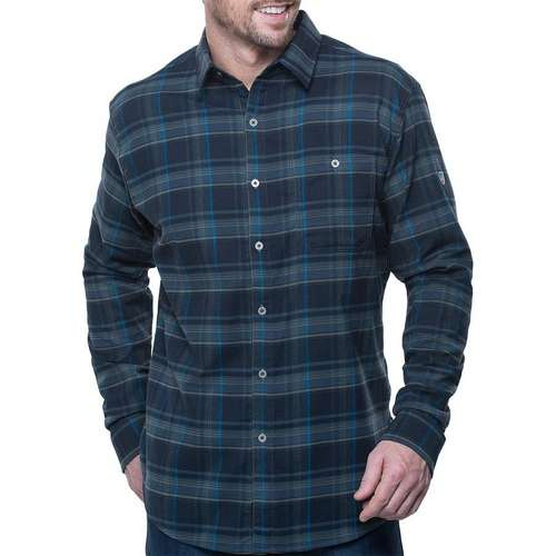 Men's The Independent Shirt