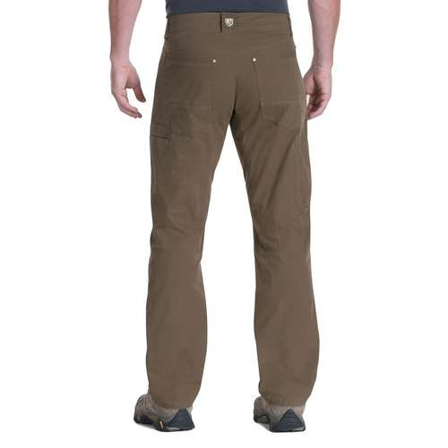 Men's Revolvr Trouser