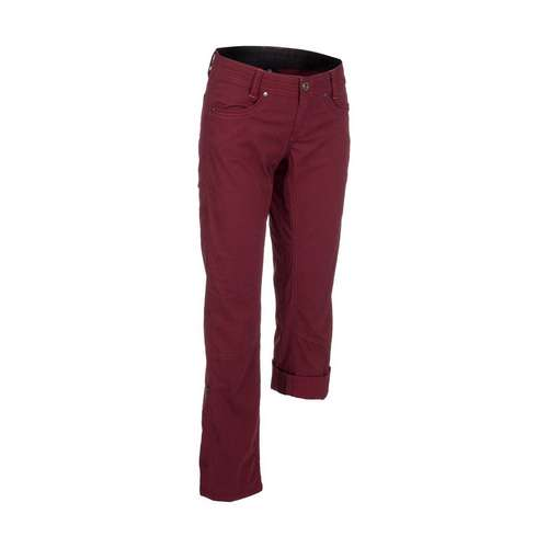 Women's Splash Metro Trousers