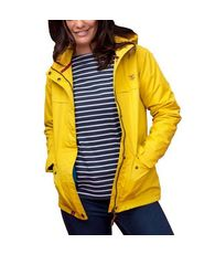 Women's Beaufort Jacket