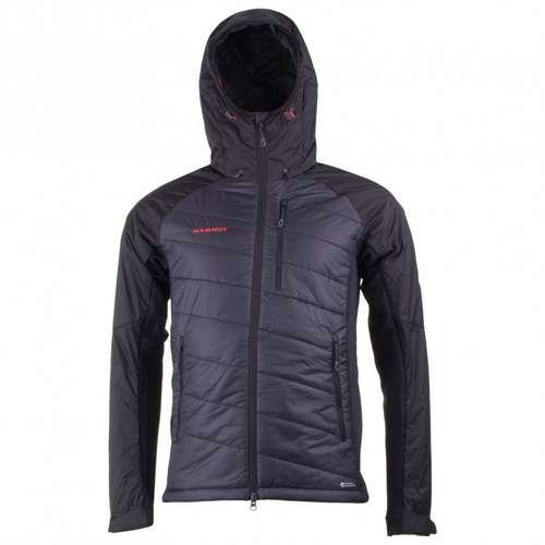 Men's Pigot Jacket
