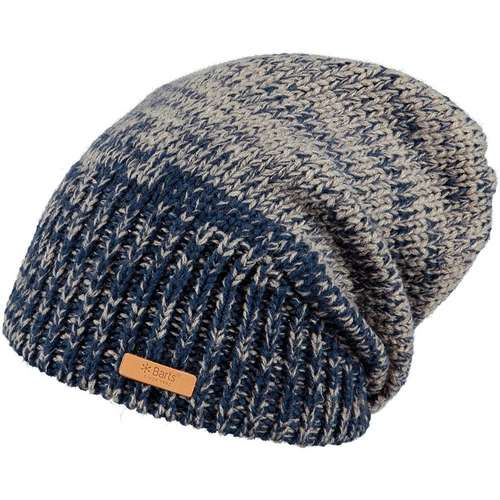 Men's Brighton Beanie