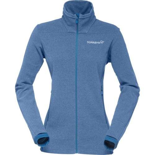 Women's Falketind Warm1 Jacket