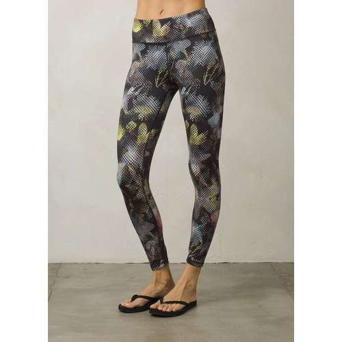 Women's Roxanne Legging