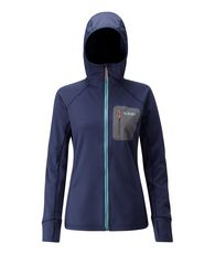 Women's Superflux Hoody