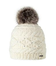 Kids' Girls Claire Beanie