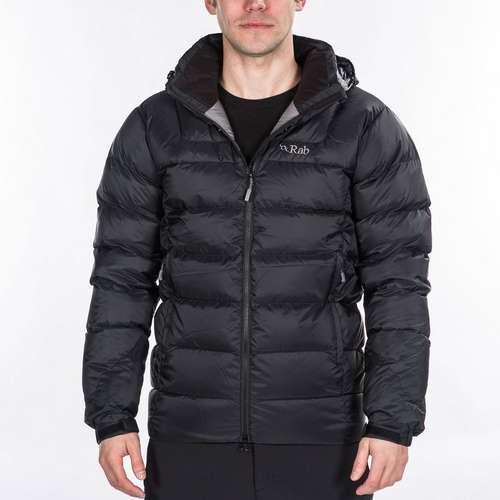Men's Axion Jacket