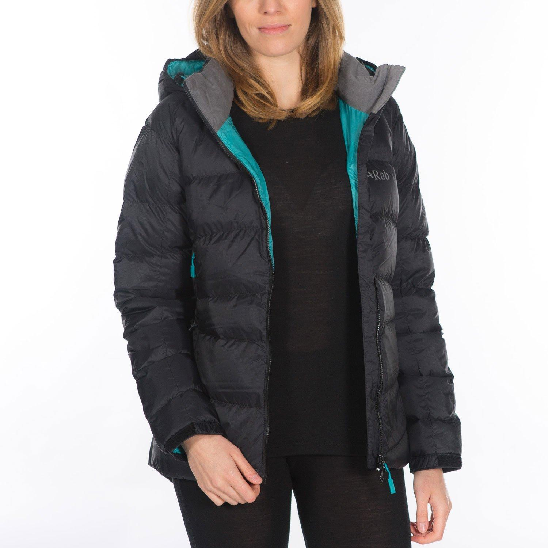 56b2bbbcdf0 Rab Women's Ascent Jacket