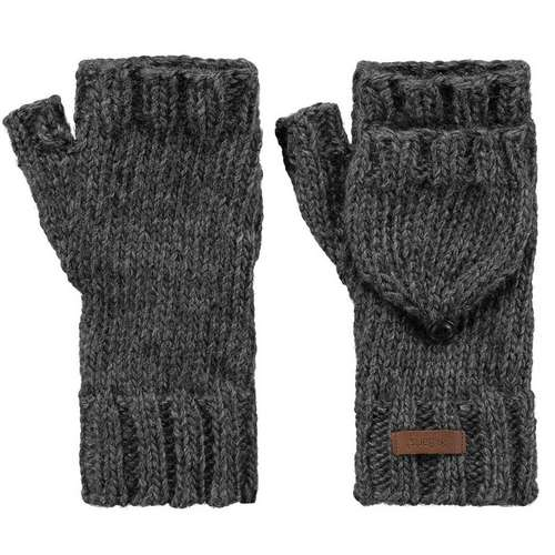 Women's Elvy Bumgloves