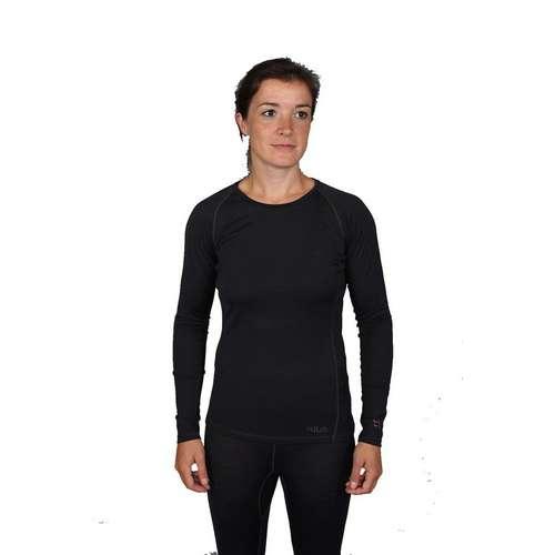 Women's Merino+ 120 Long Sleeve Baselayer