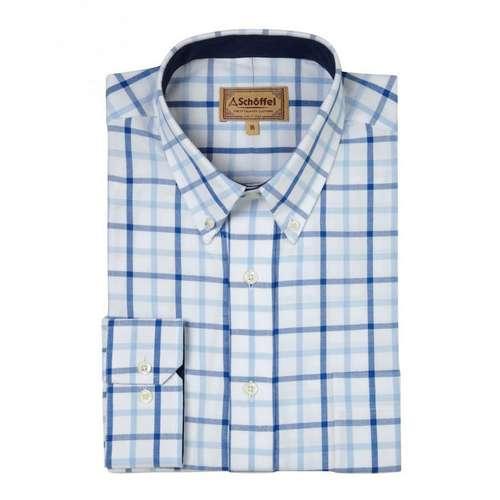 Men's Brancaster Shirt