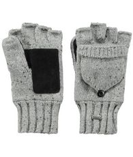 Men's Gus Bumgloves
